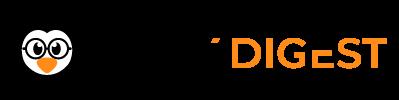 Linux Digest
